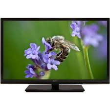 black friday amazon mobile tv best 25 32 inch tv ideas on pinterest colorful eclectic living
