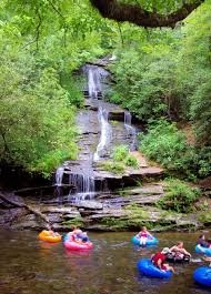 Tennessee wild swimming images East tennessee swimming hole jpg