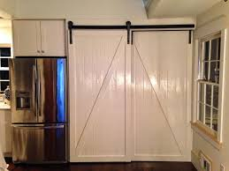 Barn Door Designs Barn Door Hardware Kit Lowes Pole Sliding Design Cheap How