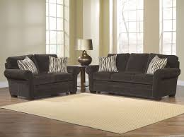 living room cheap living room sets under 500 and inexpensive