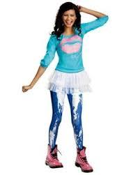 Disney Halloween Costumes Girls 29 Halloween Costumes Images Costumes Costume