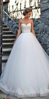 big wedding dresses designer highlight milla wedding dresses dress collection