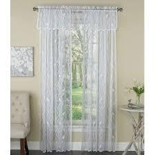 Lorraine Curtains Window Curtains Window Coverings U0026 Window Panels Beddingtrends