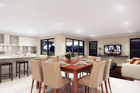 Floor Plans For Sloping Blocks by Sloping Block Homes The Bayview Mcdonald Jones Homes