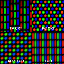 what is color enchroma glasses neuroscience and the mystery of