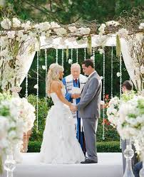 wedding arch decoration ideas 26 floral wedding arches decorating ideas deer pearl flowers