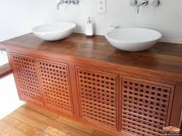 salle de bain de bateau agencement frédéric blatiere