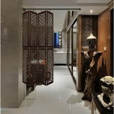 Antique Room Divider by Compare Prices On Room Screen Dividers Online Shopping Buy Low