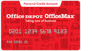 choose from 3 smart credit options