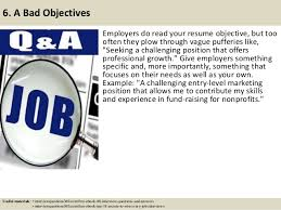 Firefighter Resume Objective Examples by Top 12 Firefighter Resume Tips