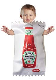 Buy Halloween Costumes Check Babies Adorable Halloween Costumes Explore Talent