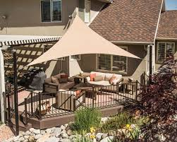 interior sugarhouse awning tension structures u0026 shade sails
