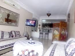 chambre avec proche studio meublé à louer 1 chambre avec balcon salon très proche de