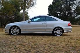 2003 mercedes amg for sale 2003 mercedes clk 55 amg 2496 for sale