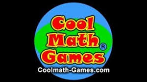 cool math games song youtube