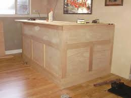 small home bar with high stool for delightful design home bar