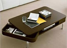living room modern coffee table best choice for regarding