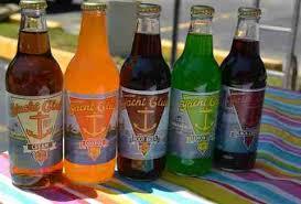 Jones Thanksgiving Soda Best Soft Drink In Every State Best Soda In Every State Thrillist