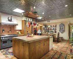ceiling drop ceiling ideas awesome ceiling tiles by us excellent