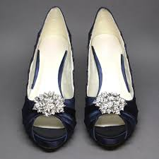 wedding shoes navy blue wedding ideas vera wang wedding flats navy vera wang wedding