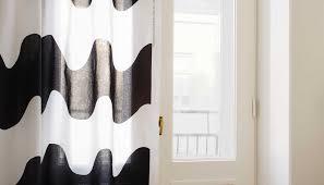 Skull Shower Curtain Hooks Bathroom Unique Shower Curtain By Marimekko Shower Curtain