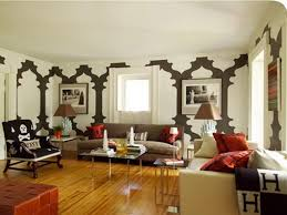 wall art ideas for living room home design art diy wall decor ideas large for living with