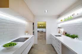 beaver kitchens