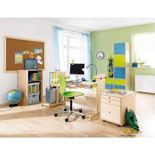 Schreibtisch F Jungs Mitwachsender Kinder Schreibtisch Schlaukopf Jako O Online