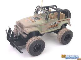 bright rc jeep wrangler rc mania reviews cars trucks