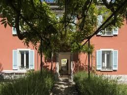 chambre d hote locarno b b villa sempreverde chambres d hôtes locarno