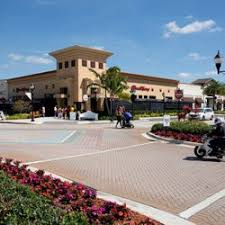 Barnes And Noble Pembroke Pines My Favorite Places In Pembroke Pines A Yelp List By Monica C
