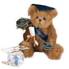 Personalized Graduation Teddy Bear The 25 Best Graduation Teddy Bear Ideas On Pinterest Graduation