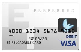 direct deposit card prepaid direct deposit cards free instant credit reports us