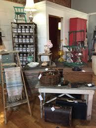 vintage marketplace lansing