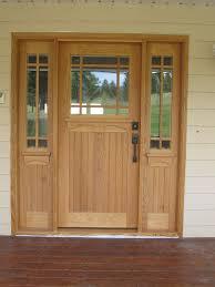 interior exterior doors photos on wow home decor inspiration b35