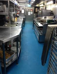 Commercial Kitchen Flooring by Commercial Kitchen Flooring Same Day Budget Quote
