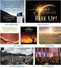 daily light devotional anne graham lotz 2017 praise report anne graham lotz angel ministries