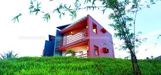 house plan magazines malayalam home design magazine kerala style house plan ideas