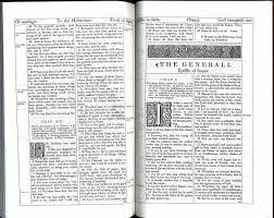 authorship of the epistle to the hebrews wikipedia