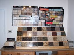 furniture option color pattern wilsonart laminate countertops for