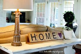 home decor stores india decorations large home decor stores large home decor accents