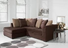 Corner Sofa Design Photos Tesco Fabric Corner Sofas Memsaheb Net
