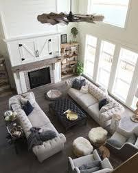 Living Room Furniture Layout Ideas Furniture Layout Ideas Balance And Symmetry Furniture Layout