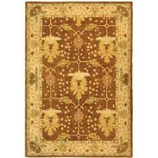 Pottery Barn Franklin Rug Pottery Barn S Franklin Rug Copycatchic