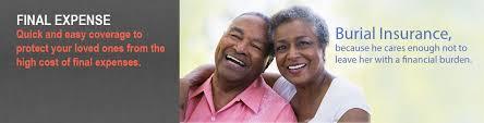 Senior Expense Insurance Program by Expense Equote