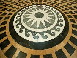 granite floor design decoration best marble floor ideas