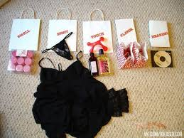 valentines gift for him gifts for bae valentines gift for 5 senses gift diy gift
