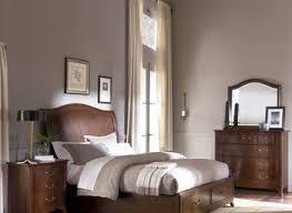 american drew cherry grove bedroom set wonderful american drew cherry grove bedroom set photos best
