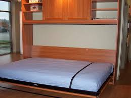 ikea murphy bed murphy wall bed hardware mechnism bed frame