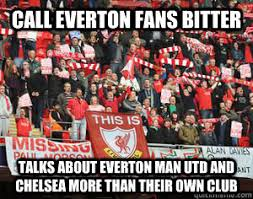 Funny Everton Memes - anti man utd memes man best of the funny meme